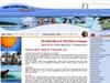 Die Plattform für Hotelkritiken und Hotelbewertungen | hotelkritiken-weltweit.de